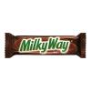Шоколадный батончик Milky Way Bar 52,2 гр
