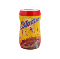 Какао напиток быстрорастворимый Cola Cao 450 гр банка