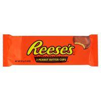 Reese's peanut butter cups (51 грамм)