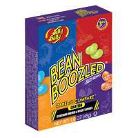 Jelly Belly Bean Boozled 45 г