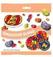 Jelly Belly Smoothie Blend 99 (грамм)