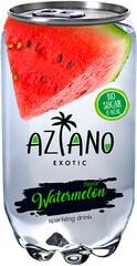 Aziano Watermelon 350 мл