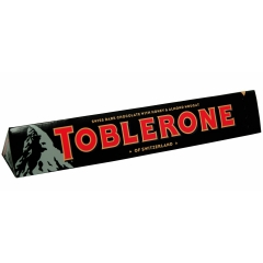 Toblerone Dark 100g