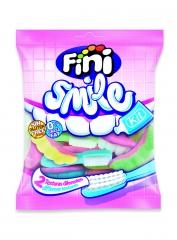 Жев. мармелад FIN Smile Kit 100гр