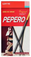 Палочки Pepero Original 47 гр