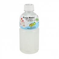 Mogu Mogu Йогурт 0,32 л