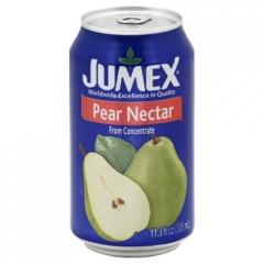 Нектар Jumex Nectar de Pear 335мл