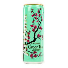 Напиток Arizona Green Tea 0,34л