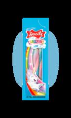 Docile Sour Strawberry Colored Pencil Uni 15 гр