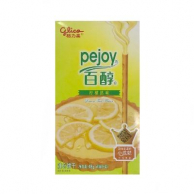 Pejoy со вкусом лимона 48g