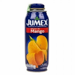 Нектар Jumex Nektar de Mango 473мл