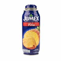 Сок Jumex Jugo de Pina Ананас 500 ml