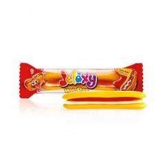 Мармелад Jelaxy Hot Dog 20 гр