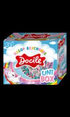 Docile Uni Box 229гр