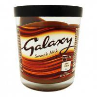 Паста Galaxy 200 грамм