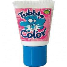 Tubble Gum Color Framboise