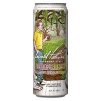 Напиток Arizona Arnold Palmer Sweet Pink Lemonade Tea 0,68л