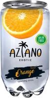 Aziano Orange 0,35л