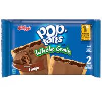 Kellogg`s Pop Tarts Fudge (100 гр)