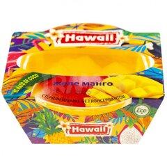 Желе фруктовое Манго 150мл
