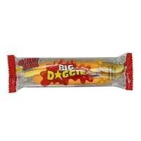 Мармелад Gummi Zone Big Doggie (Большой хот дог) 32 гр