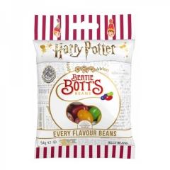 Bertie Botts Гарри Поттер (54 грамм)