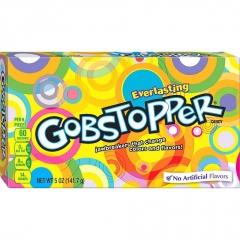 Леденцы Everlasting Gobstopper 141,7 гр