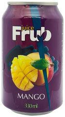 Frub Mango 330мл