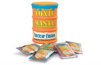 Toxic Waste Nuclear Fusion 42гр