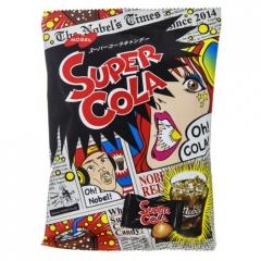 Карамель Nobel Super Cola (88 грамм)