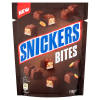 Snickers Bites 119g