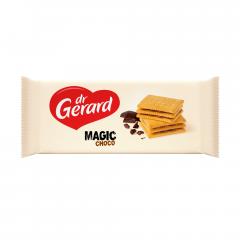 Др.Джерард Мэйджик Чоко печенье с шоколадным кремом 144гр
