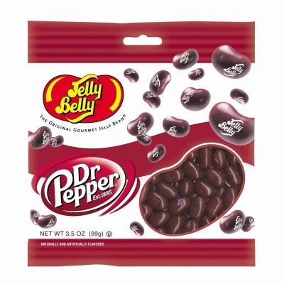 Jelly Belly Dr Pepper (99 грамм)