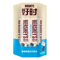 Шоколад Hershey's Mini Белый Шоколад с Печеньем 14 гр
