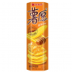 "Чипсы ""Хао Ли Ю"" со вкусом меда 104 гр"