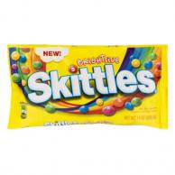 Skittles Brightside 51g