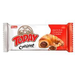 Today Croissant Chokolat 45гр