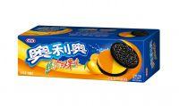 Oreo Orange Mango (97 грамм)