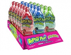 Карамель - Соска Baby Bottle Pop 37 гр