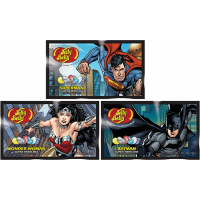 Jelly Belly Super Hero Mix 28g