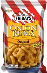 "Fridays Onion Rings ""Луковые кольца"" 78гр"