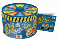 Jelly Belly Bean Boozled Миньоны 95 гр
