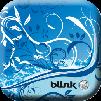Blink Mints (Блинк Минтс перечная мята)