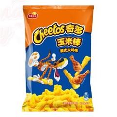 Cheetos Курица 90 гр