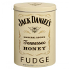 Конфеты Jack Daniel's Tennessee Honey Fudge Dose 300 гр