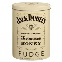 Конфеты Jack Daniel's Tennessee Honey Fudge Dose 300 гр