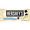 Белый шоколад с печеньем Hershey's Cookies'n'Creme (100 грамма)