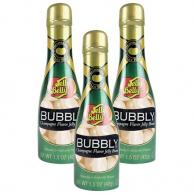 Jelly Belly Bubbly со вкусом шампанского 42 гр