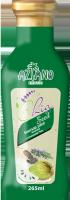 Aziano 30% нектар Анноны с семенами чиа (265 мл)