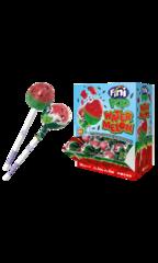 Fini Pop Watermelon 16гр
